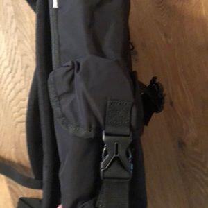 c04d2a59d248 adidas Bags - adidas Originals Urban Utility backpack